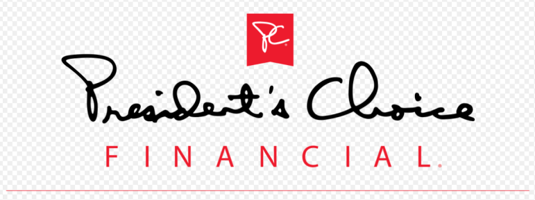 PC Financial Now Simplii Financial
