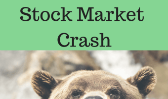 How To Survive and Profit from a Stock Market Crash