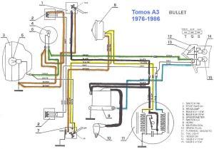 Diagnosing '77 Tomos A3 No Spark — Moped Army