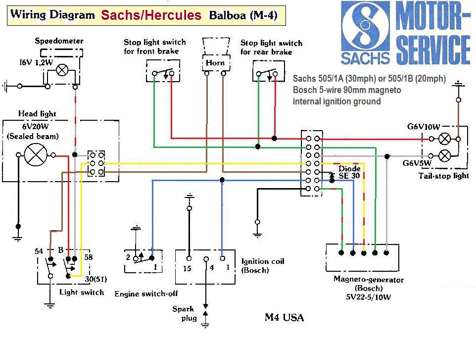 Sachs Balboa M 4 Wiring Diagram balboa hot tub wiring diagrams dolgular com wiring diagram bp501 balboa at n-0.co