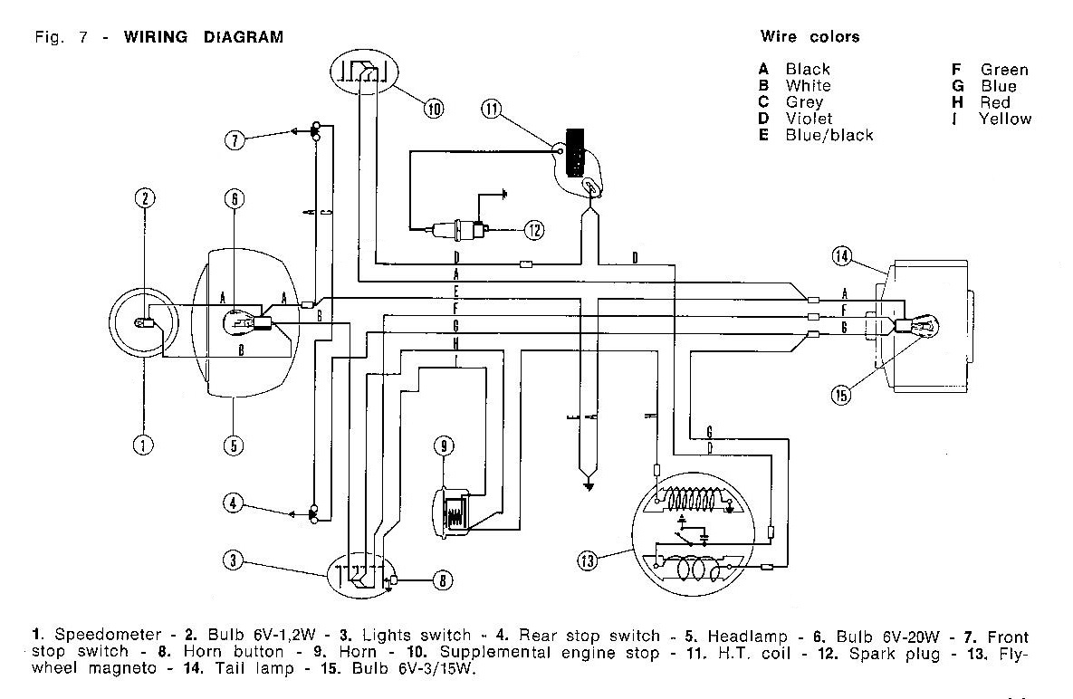 t5 light fixtures wiring diagram 4 | wiring diagram database on light  relay wire diagram,