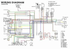 Yamaha QT50 wiring diagram – Yamaha QT50 luvin and other