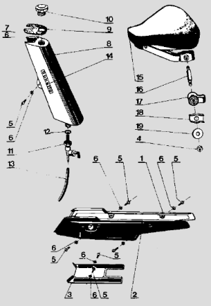 Jvc Ks R140 Wiring Diagram : 26 Wiring Diagram Images