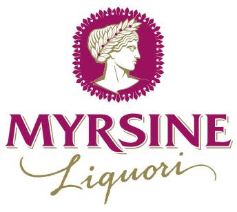 Myrsine Shop
