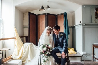 www.lisadevinephotograpy.co.uk