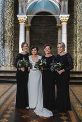 www.lisadevinephotography.co.uk