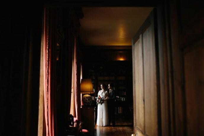 www.thehendrys.co