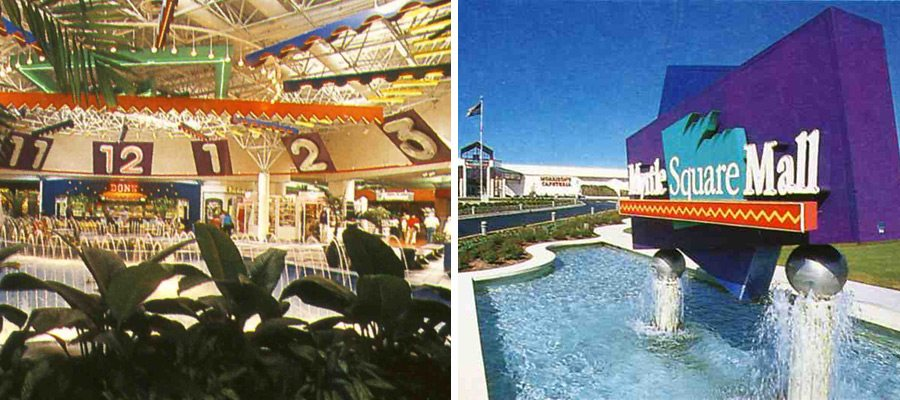 The History Of Myrtle Beach Tourism Amp Attractions