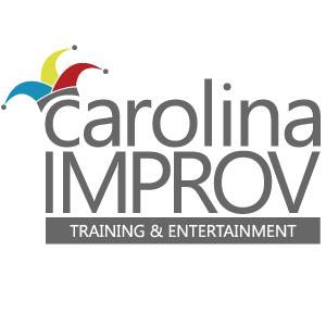 Carolina Improv Company was a great choice for a night out