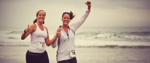 The Amazing Myrtle Beach State Park Challenge on March 1st