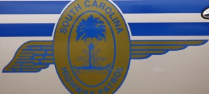 Did you know? Assign emergency contacts to your SC driver's license