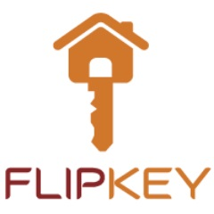 Join me at 3 pm today on Twitter for a FlipKey Weekend Getaway chat!
