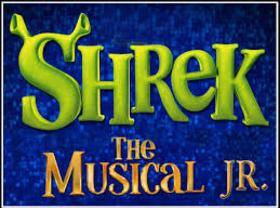 Shrek the Musical Jr. comes to the Theatre of the Republic in Conway