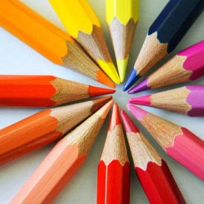 Ease into back-to-school with a look at Horry County schools supplies lists now