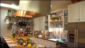 Kitchen Capers Myrtle Beach Cooking School Steals Show
