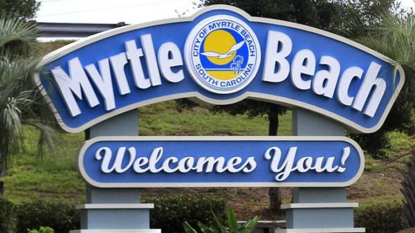 Myrtle Beach passes 2017-2018 budget without property tax ...