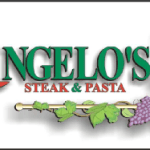 Angelo's Coupon