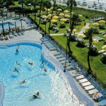 Discount on Myrtle Beach Hotels