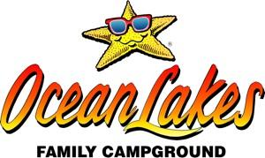 Free Fall Craft Fair at Ocean Lakes