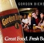 Gordon Biersch BOGO