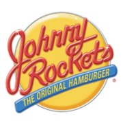 Johnny Rockets Valentine's Day Deal