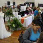 Free Admission to Conway Bridal Expo