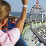 Discount at Family Kingdom Amusement Park