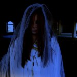 Myrtle Beach Haunted Houses & Discounts