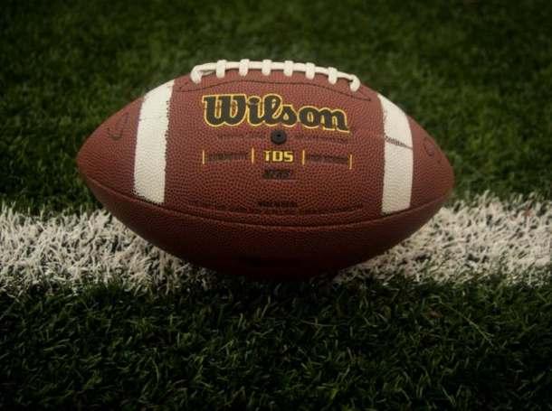 Myrtle Beach Super Bowl Food Deals & Watch Parties