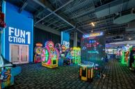 Dave___Buster_s__Myrtle_Beach_(35847)