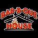 Bar-B-Que House