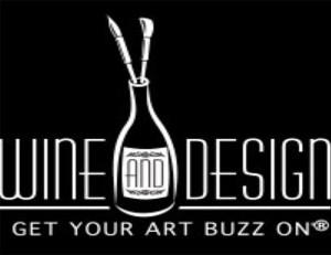 Wine & Design Market Common