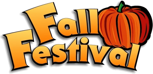 Conway Halloween Fall Festival