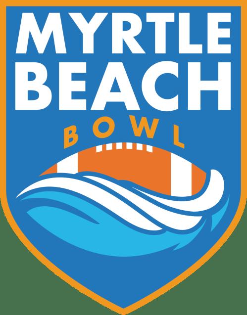 The Myrtle Beach Bowl