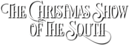 Discount on The Carolina Opry Christmas Show