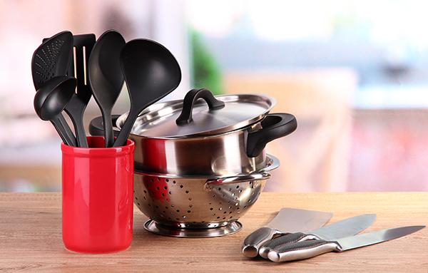 Inexpensive Kitchen Gift Ideas
