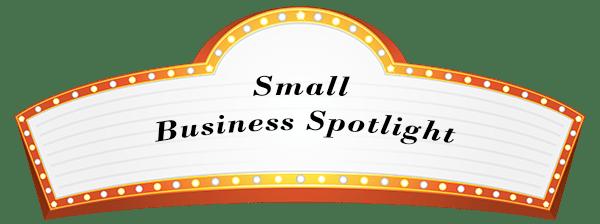 Business Spotlight