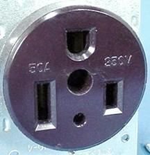 240v 3 Prong Plug Wiring Diagram  8hyeleventhhourit