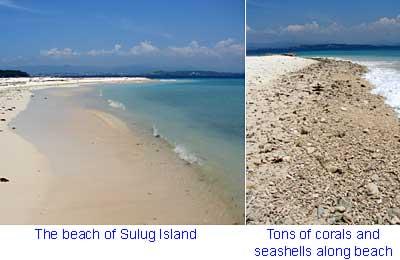 Sulug Island