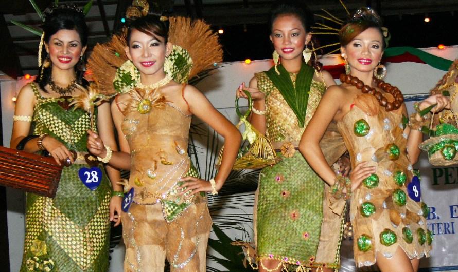 Coconut Festival 2008