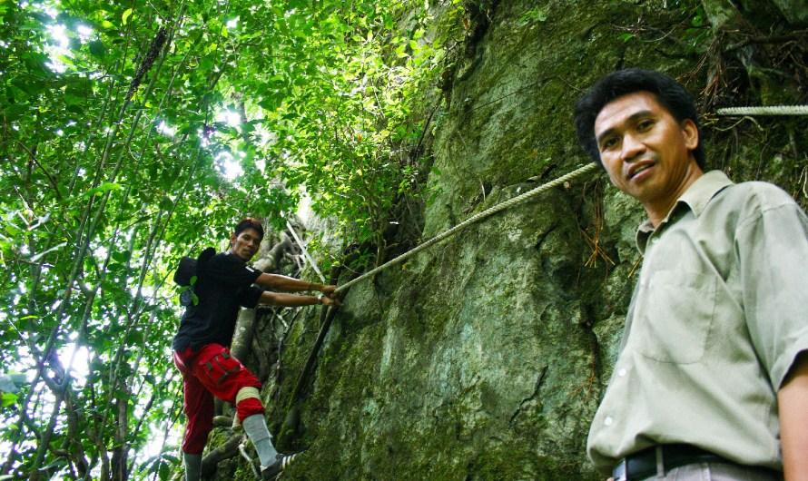 Trip to Batu Punggul – Part 3 of 3