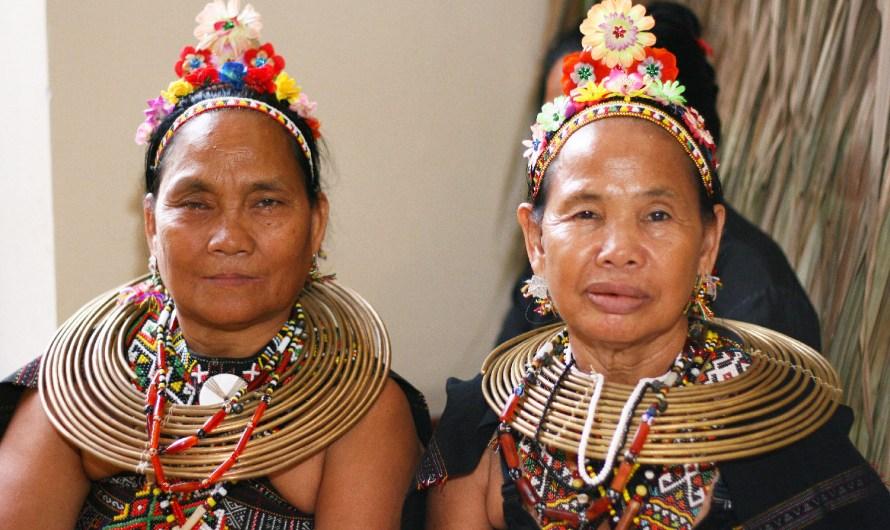 Sabah Fest 2009 – Mystical Sabah