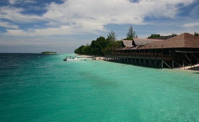 Mataking – Islands of Romance