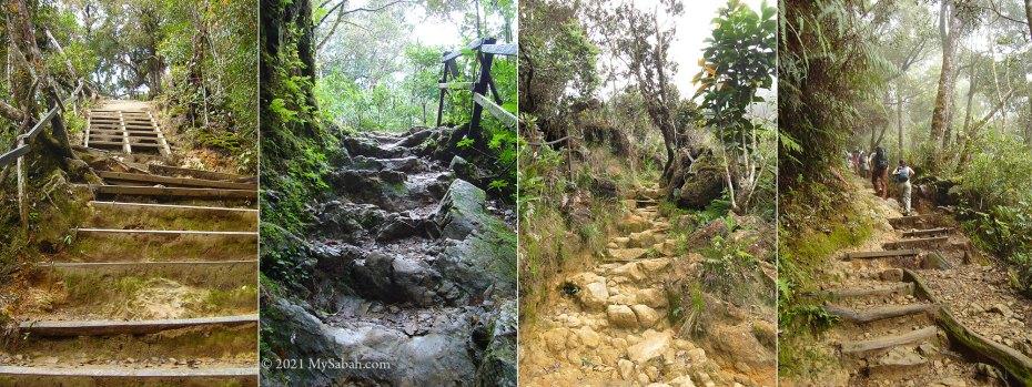 Trails to Panalaban