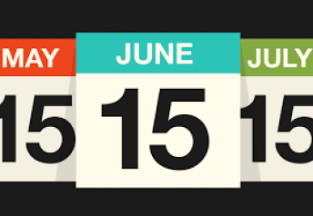 recurring calendar