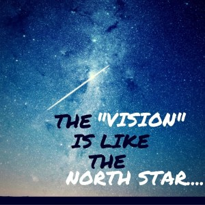 North Star (1)