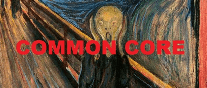 "No ""Common Core"" for St. Francis"