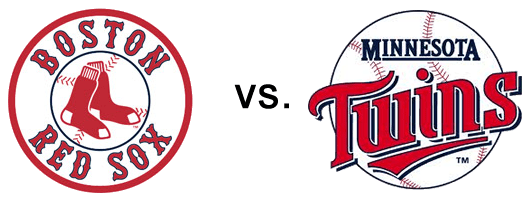 Join Us for a Day of Baseball as the Boston Red Sox Take ...