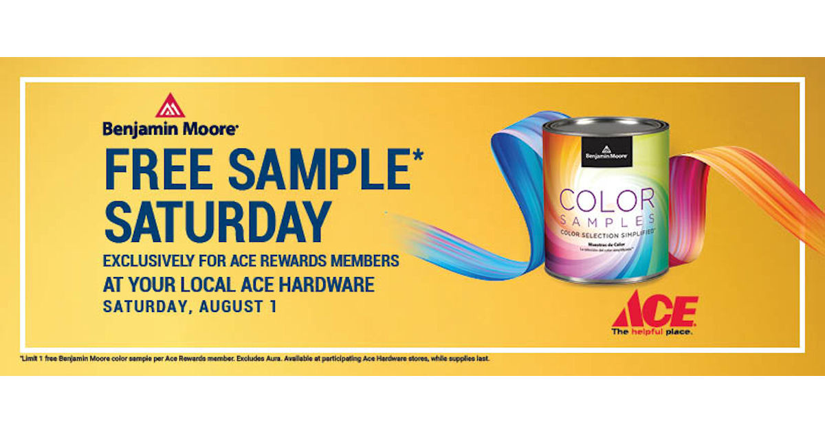 free samples printable grocery coupons sweepstakes on benjamin moore coupon id=99634