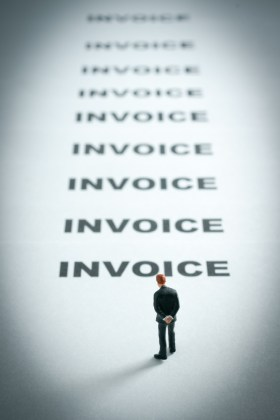 Using Invoice Factoring In A Growing Economy   Alternative Financing